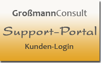 Support-Portal